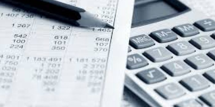 Divulgada As Regras Para Parcelamento De Débitos Previdenciários Pelo PERT