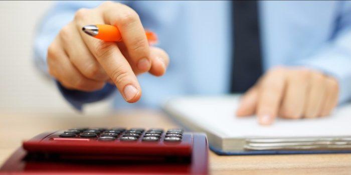Receita Altera Normas Da Declaração Do Imposto De Renda