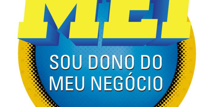 MEI: Oito Motivos Para Ter Um Contador