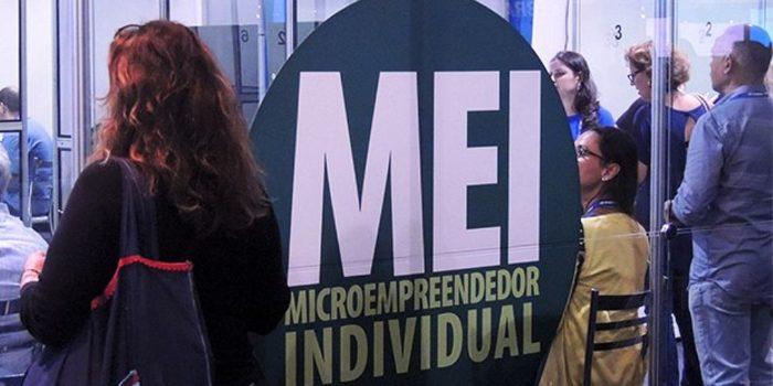 Em 2018, Novas Ocupações Passam A Integrar O MEI E Outras São Excluídas