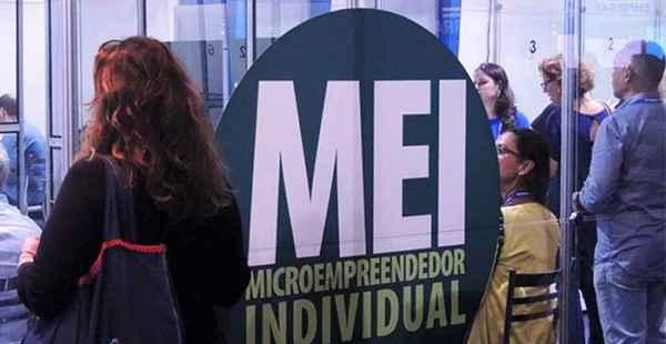 MEI Inadimplente Perde Direito A Benefícios Previdenciários