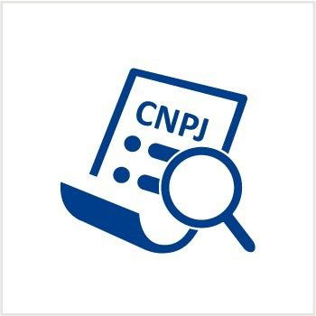 CNPJ 2