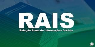 RAIS 2018