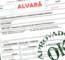 Presidente Assina MP Que Dispensa Alvará Para Empreendimentos De Baixo Risco