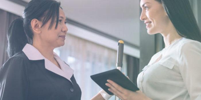 Imposto De Renda: Senado Aprova Prorrogar Dedução Para Patrão De Empregado Doméstico