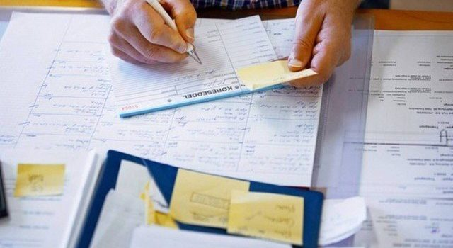 MP Dá Até 70% De Desconto Nas Dívidas De Pequenas Empresas