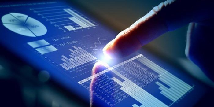 Empresas Digitais Uma Nova Era Nos Negocios