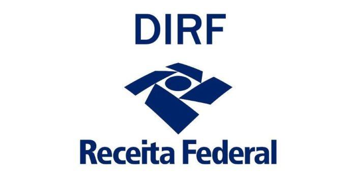 Receita Federal Divulga Regras Sobre A DIRF 2020