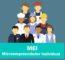 MEI: Desenquadramento Pelo Próprio Contribuinte – Como Fazer ?