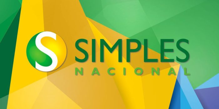 Lei Do Simples Nacional Sofre Alteração Com A Publicação Da LC Nº 169/2019