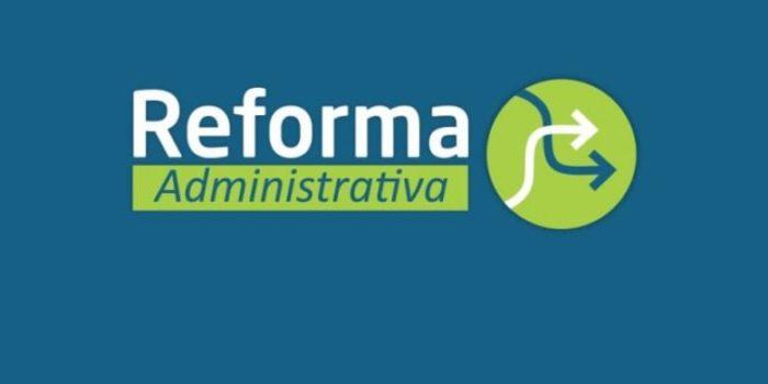Em 2020, Reformas Administrativa E Tributária Serão Apostas Do Governo