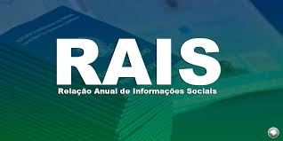 RAIS Ano Base 2019, Como Fica?