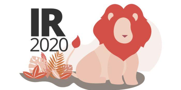 IR 2020