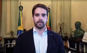 Governo Do RS Decreta Fechamento Do Comércio Para Todos Os Municípios Até 15 De Abril