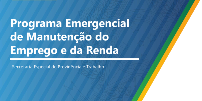 Confira O Detalhamento Do Programa Emergencial De Manutenção De Emprego E Renda Do RS