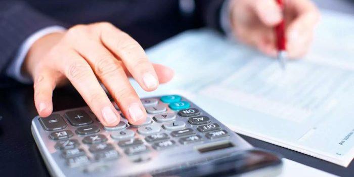 Câmara Aprova Texto-base Da MP Que Cria Programa De Financiamento Da Folha Salarial