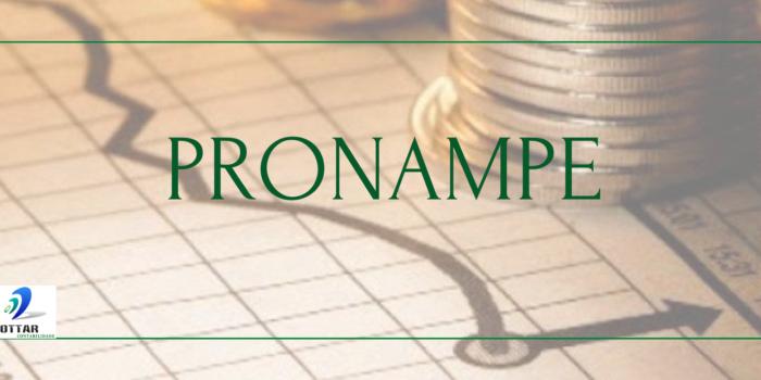 PRONAMPE (1)