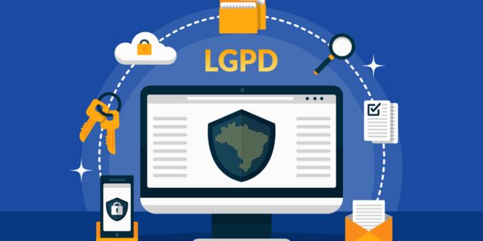Lei Geral De Proteção De Dados: Confira Seus Direitos