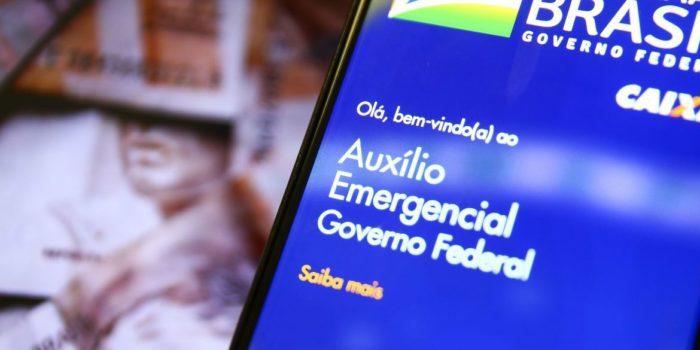 MEI Continuará Recebendo Auxílio Emergencial Até Dezembro