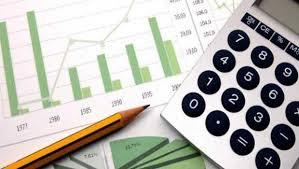 Simples Nacional: Saiba Como Conseguir A Restituição Do Imposto Indevido?