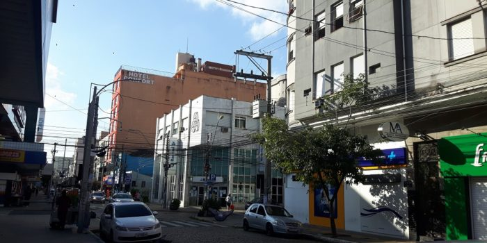 Decreto Amplia Vigência Do Estado De Calamidade E Flexibiliza Regras Para Setores Da Economia