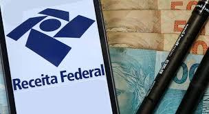 Receita Federal Libera Nesta Quinta-feira Programa Da Declaração Do Imposto De Renda 2021