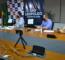 São Leopoldo Adere à Bandeira Preta Mas Com Algumas Flexibilizações