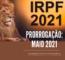 IR 2021: Prazo Para Entrega Do Imposto De Renda é Prorrogado Para 31 De Maio