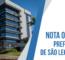 São Leopoldo Publica Novo Decreto Suspendendo Também Aulas Presenciais Na Rede Privada