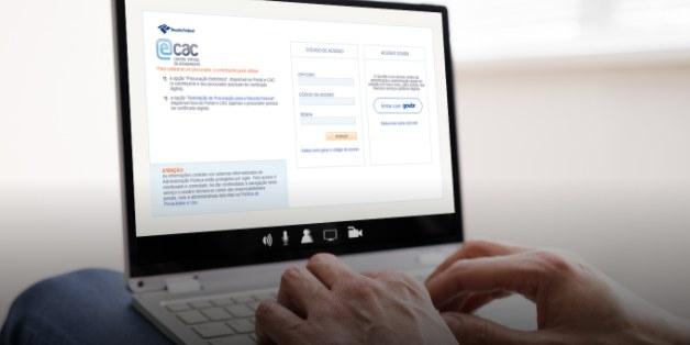 Mudanças Na Escrituração Fiscal Digital Atingem Pequenos Negócios